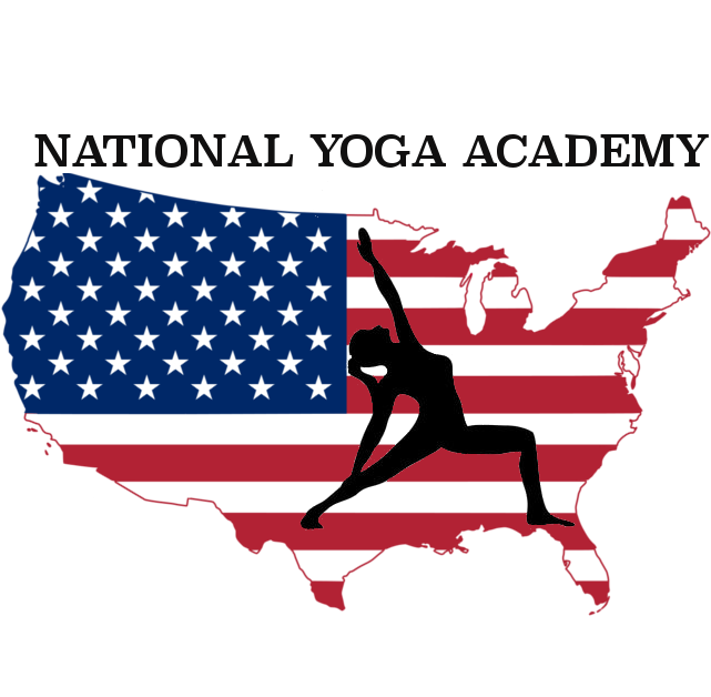National Yoga Academy